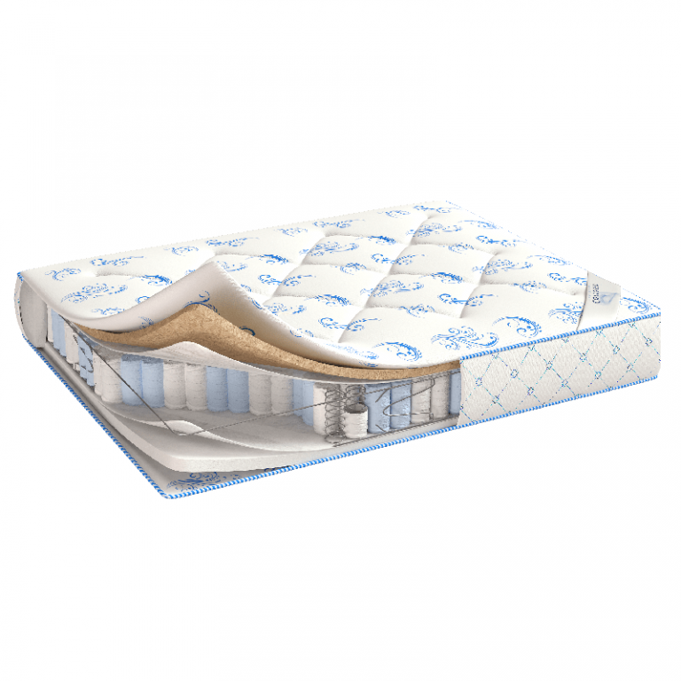 matras-relax-light