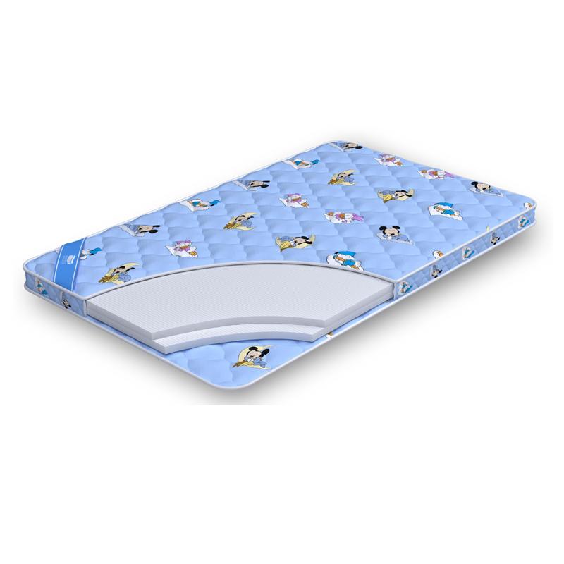 купить матрас для новорожденного спб
