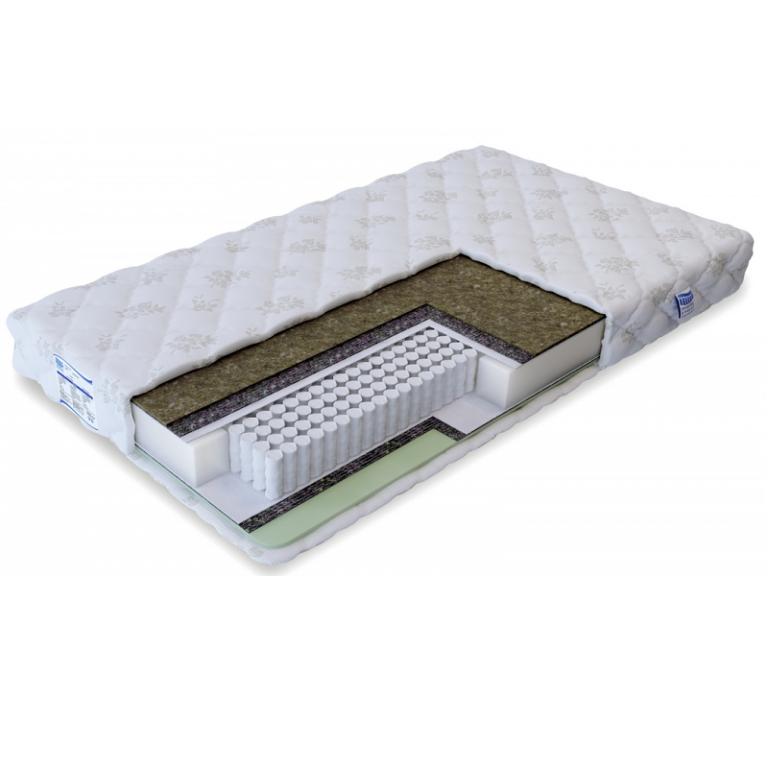 matras-multipaket-standart-bikokos-1