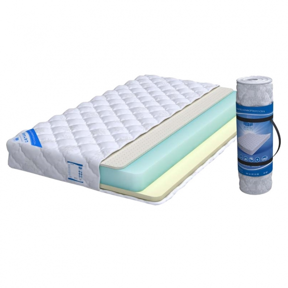 matras-roll-standart-14- latex-memory