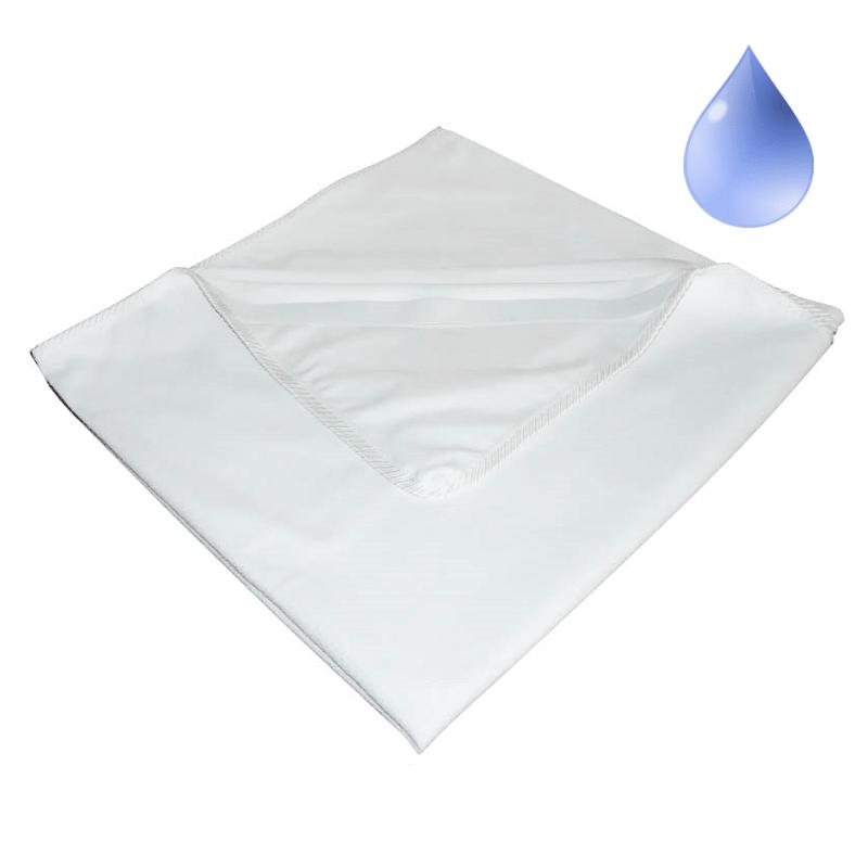 Aquastop, наматрасник Aquastop, непромокаемый, купить, на резинке, Аквастоп, Dreamline