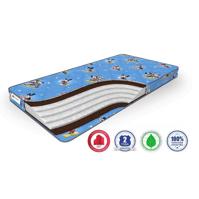 Кровать с механизмом москва