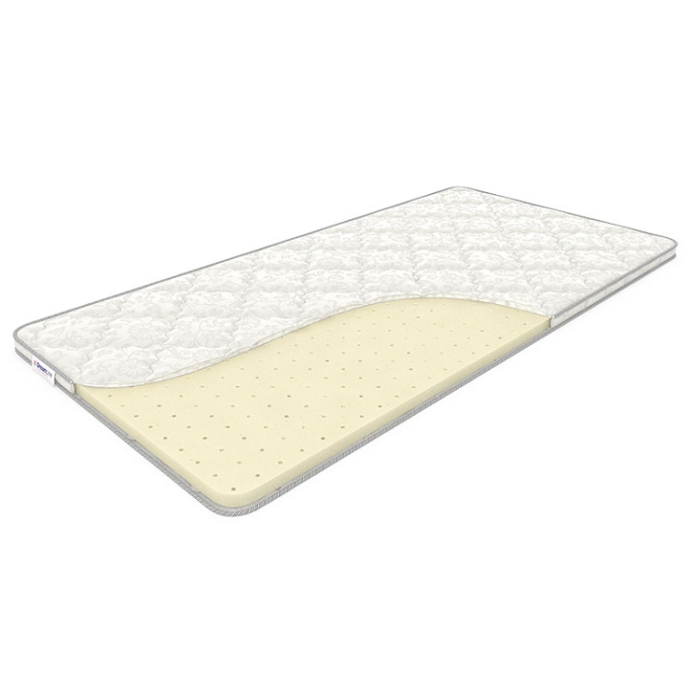 matras-dreamline-latex-30
