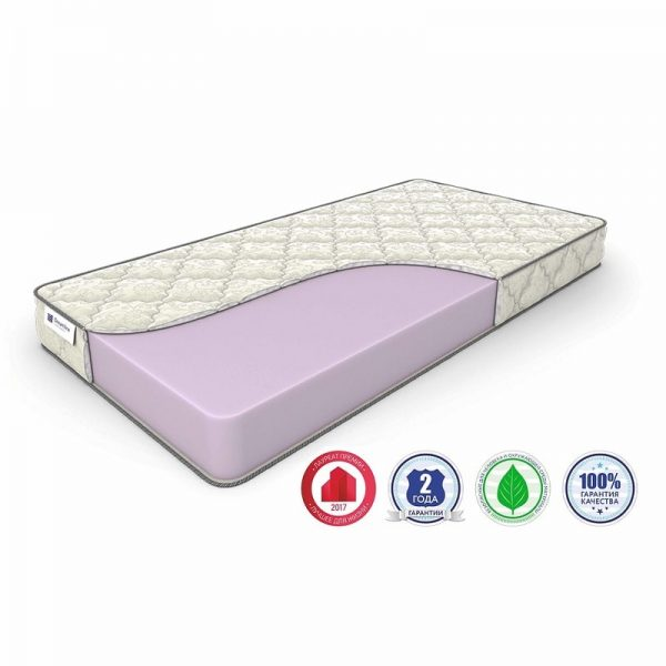 matras-dreamroll-eco