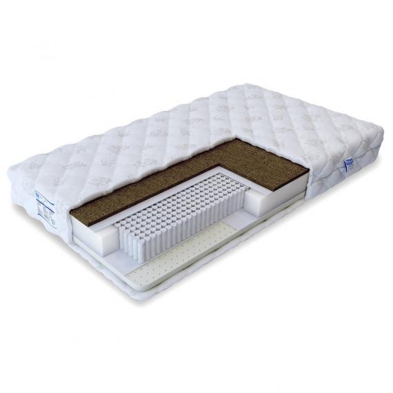 matras-micropaket-kombi