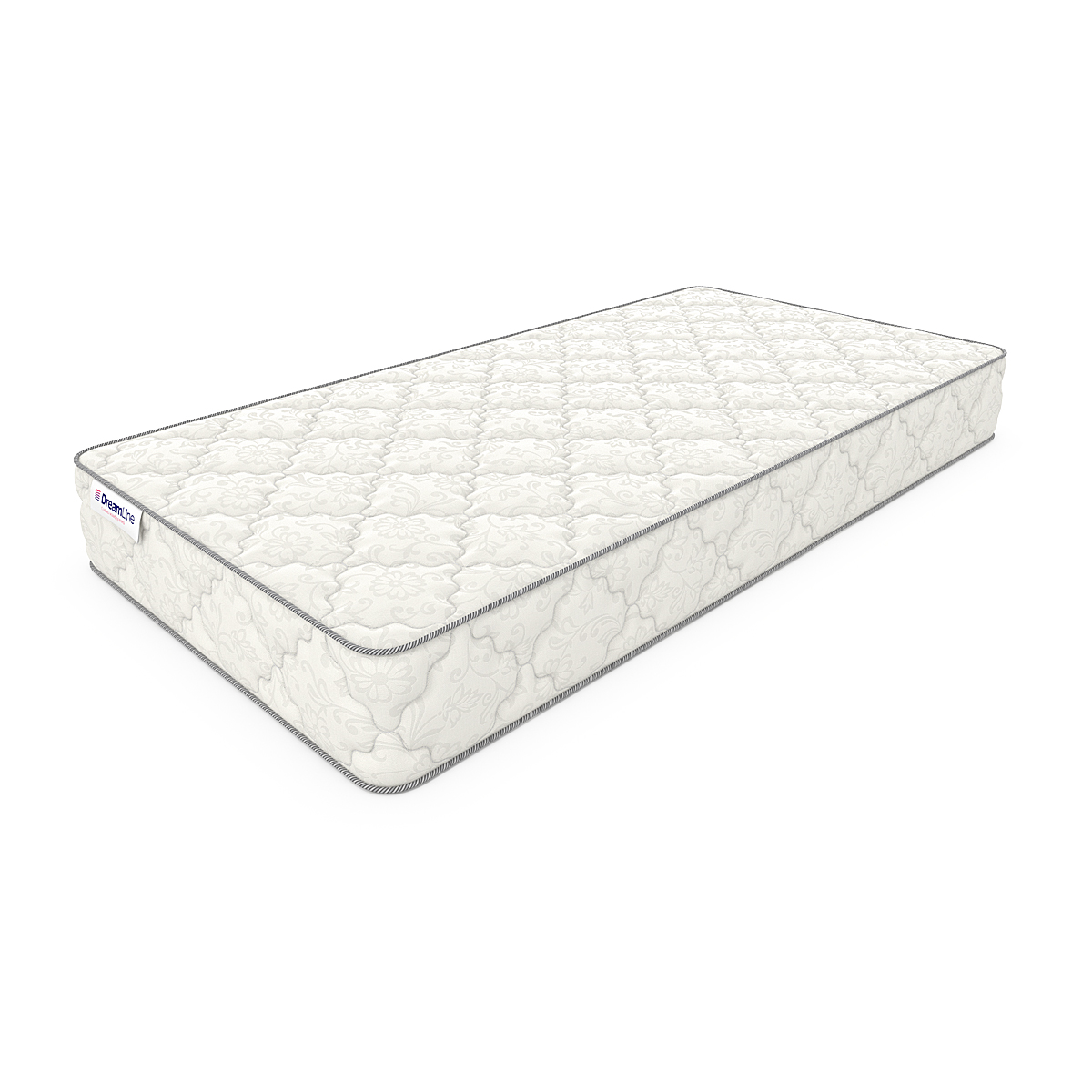matras-single-hol -tfk-1