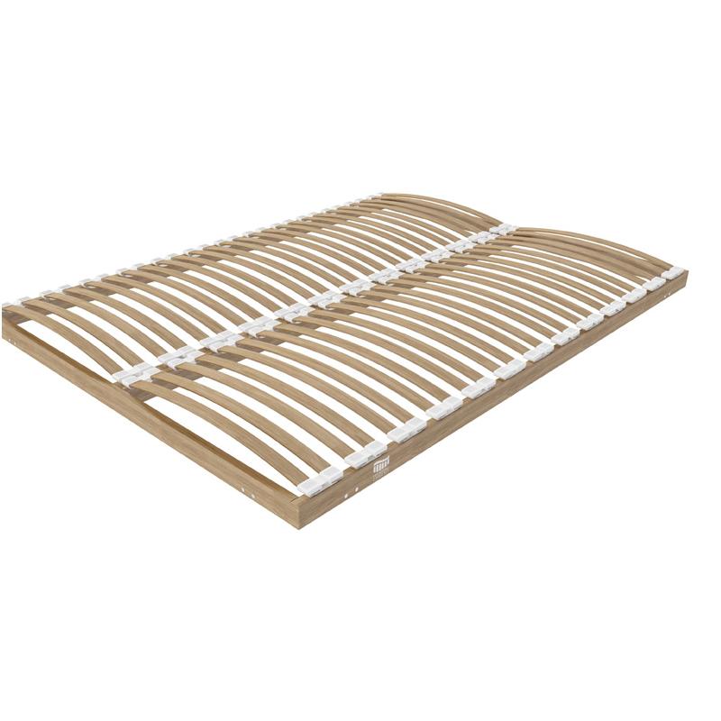 основание для кровати, ортопедическое основание для кровати, основание для матраса, основание для кровати 160х200, основание для кровати А2