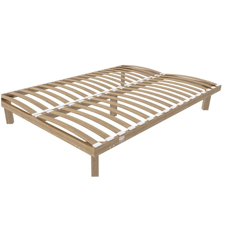 основание ортопедическое, основание для кровати, основание под матрас, Основание для кровати Б1