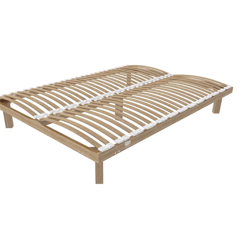 основание для кровати, ортопедическое основание для матраса, основание под матрас, основание для кровати Б2