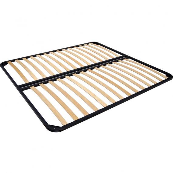Основание для кровати Dream, решетка для кровати, решетка под матрас, ортопедическая решетка для кровати, кроватное основание