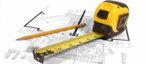 размеры матрасов, стандартные размервы матрасов, нестандартные размеры матрасов, матрасы на заказ, как подобрать размер