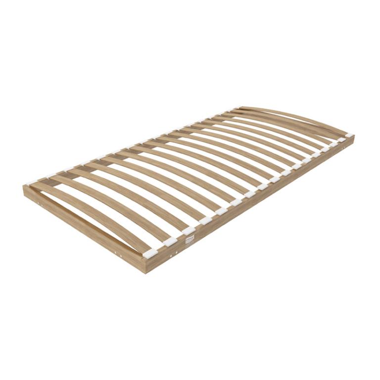 решетка для кровати, решетка для матраса, ортопедическая решетка для кровати, решетка для кровати А1