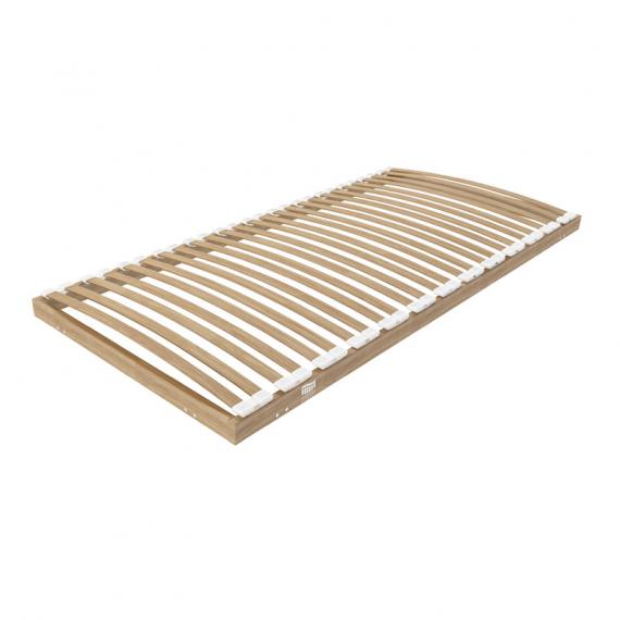 решетка для кровати, решетка под матрас, решетка для матраса, решетка для кровати А2