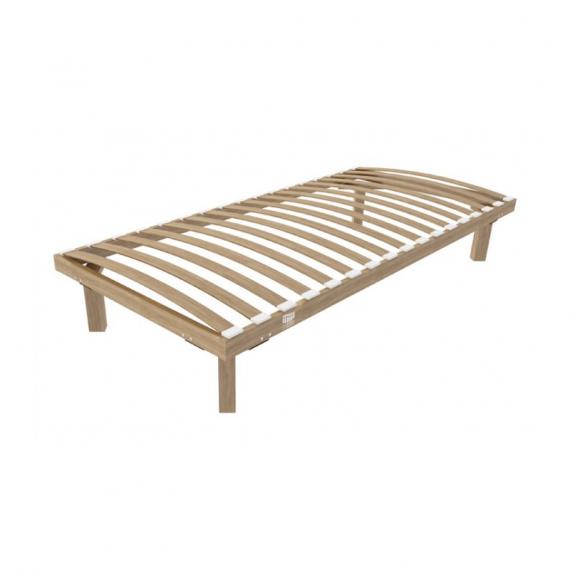 решетка для кровати, ортопедическая решетка для кровати, решетка под матрас, основание для кровати Б1