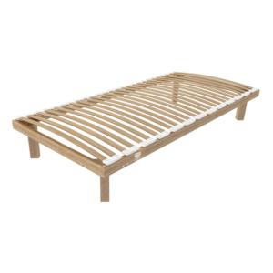решетка для кровати, ортопедическая решетка, решетка под матрас, решетка для матраса, решетка для кровати Б2