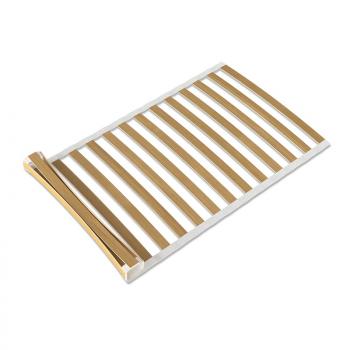 деревянное основание для кровати, решетка для кровати, решетка под матрас, решетка для матрас, решетка для кровати Орион