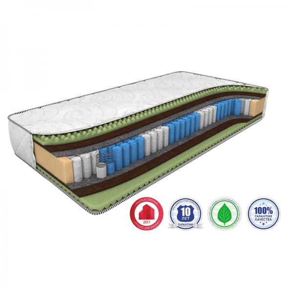 matras-ergo-foam-smart-zone