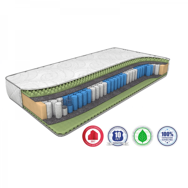 matras-ergo-smart-zone