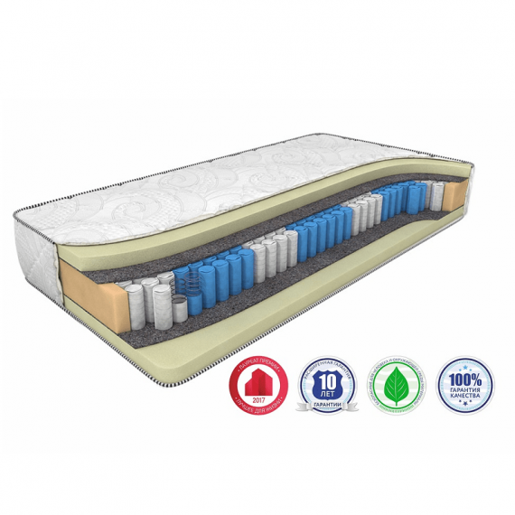 matras-memory-smart-zone