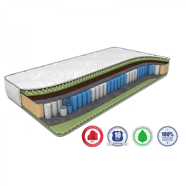 matras-mix-foam-smart-zone