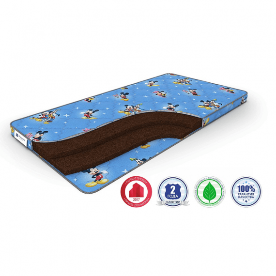 matras-baby-dream-6
