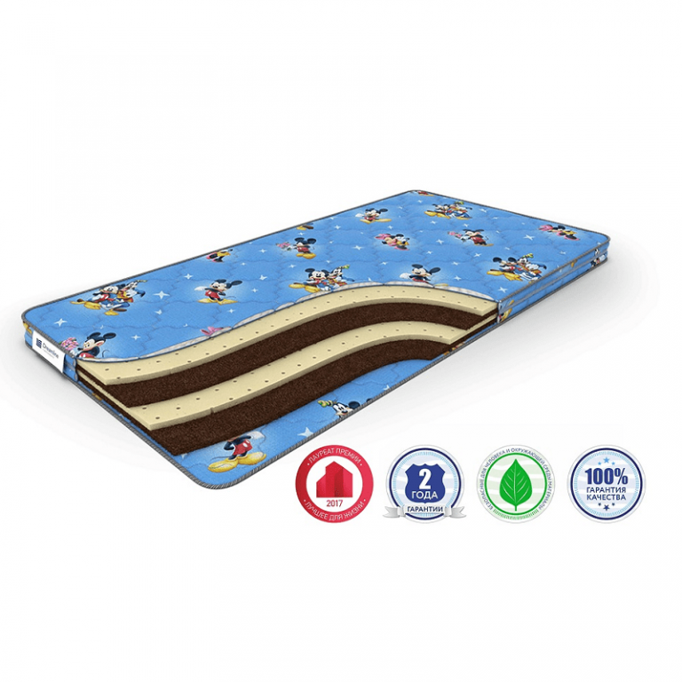 matras-baby-mix-slim