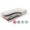 matras-eco-foam-hard-tfk