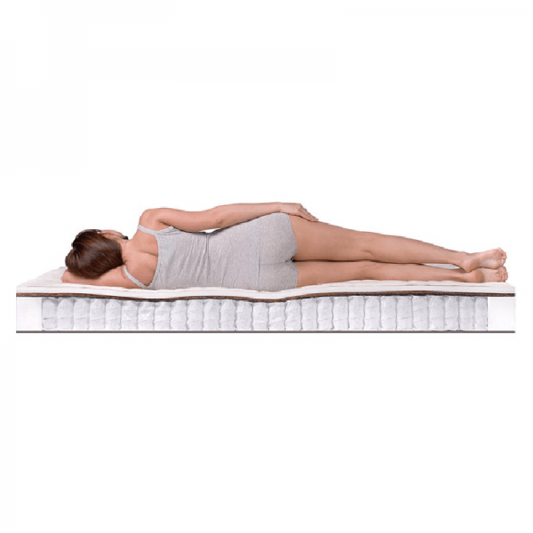 matras-eco-foam-hard-tfk-girl