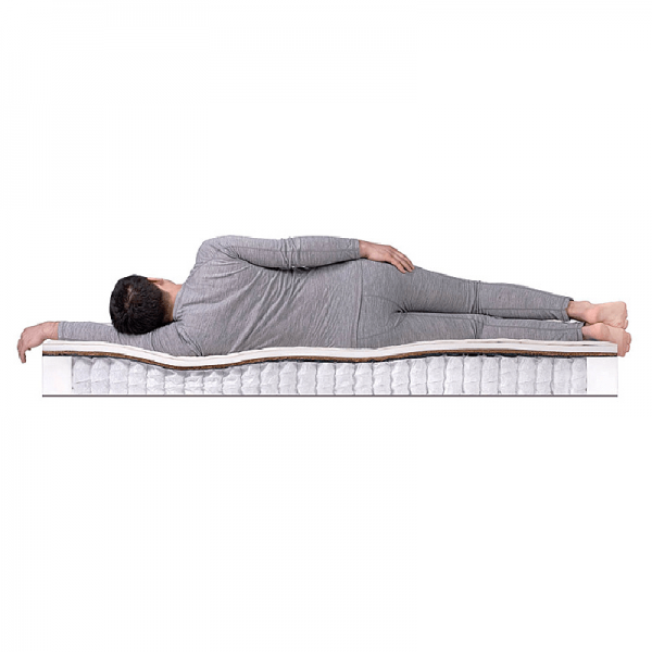 matras-eco-foam-hard-tfk-men