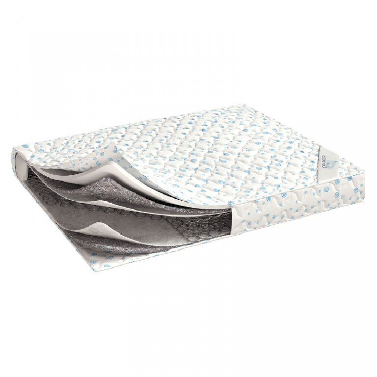 matras-semplice-light