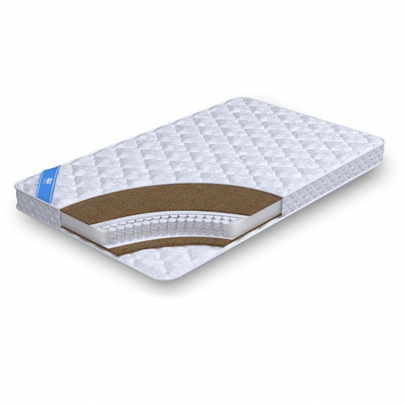 matras-teen-cocos-1