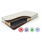 matras-dream-1-bonnel