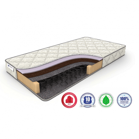 matras-single-foam-hard-bonnel