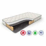 matras-single-hol-bonnel