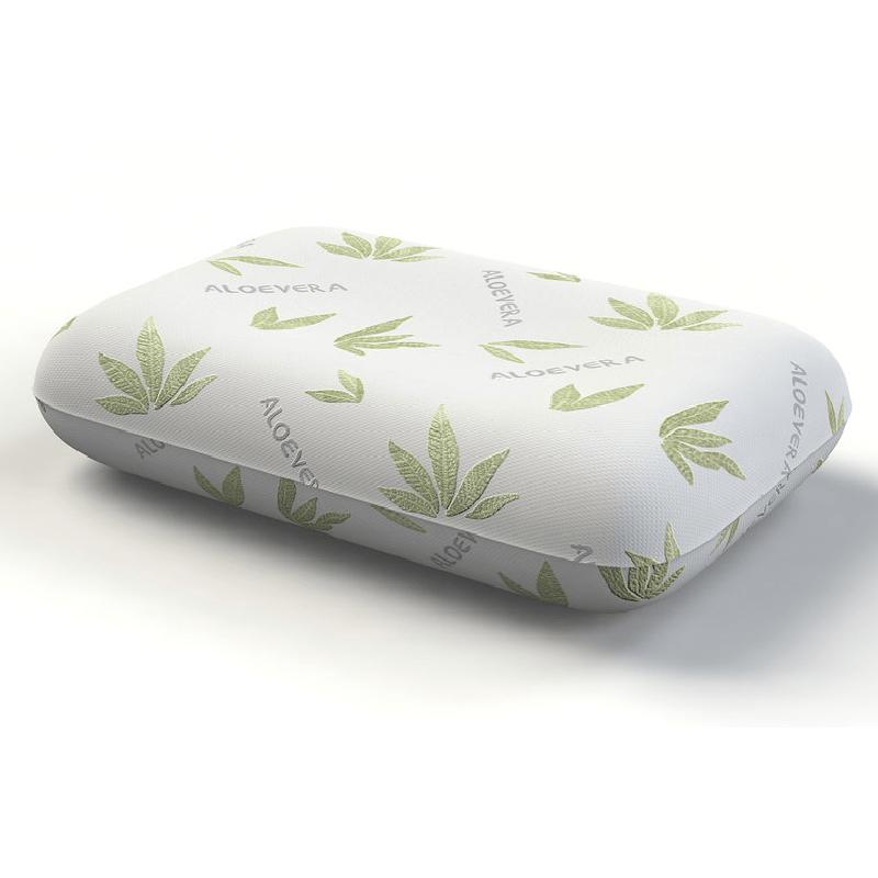 Базис, ортопедическая подушка, ортопедическая подушка для сна, купить