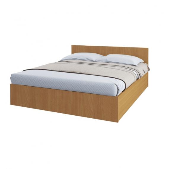 Кровать Рено 2 бук-255 Promtex-Orient