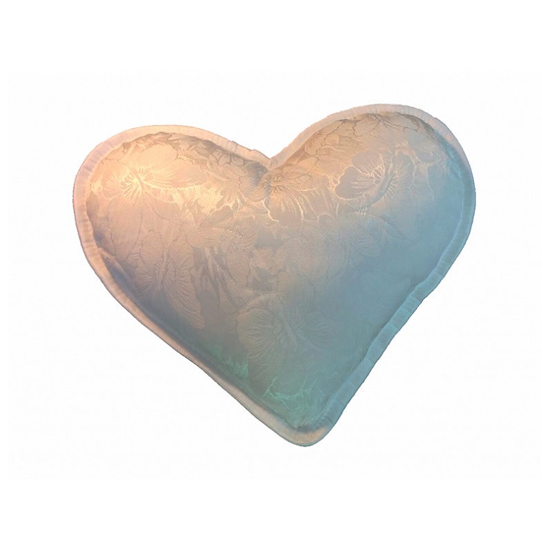 подушка в виде сердца, подушка в форме сердца, купить, подушка сердечко, подушка сердце