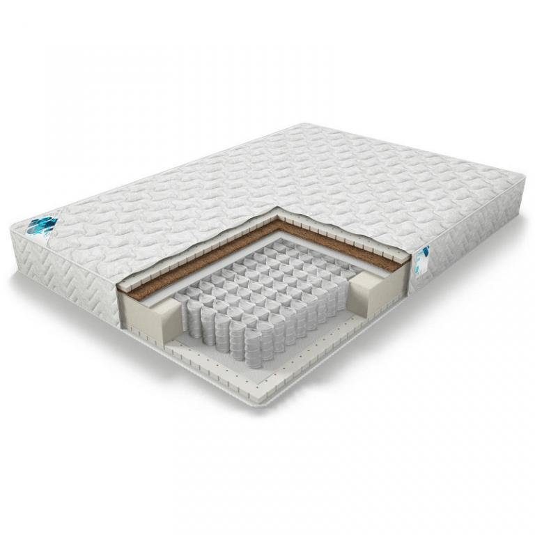 matras-dimax-praktik-medium-soft-500