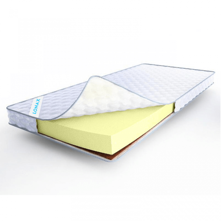 matras-lonax-roll-cocos-mini-eco