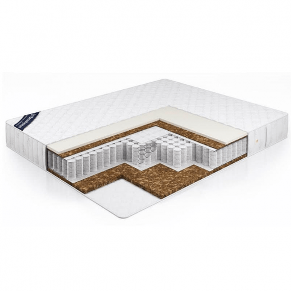 matras-Beautyson-eko-super-shans-S500