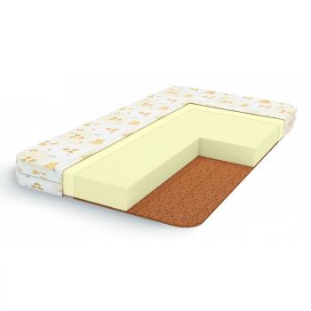 матрас для детской кровати, детский матрас, беспружинный матрас, матрас Lonax
