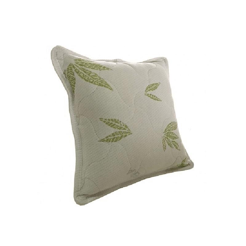 декоративная подушка, подушка к матрасу