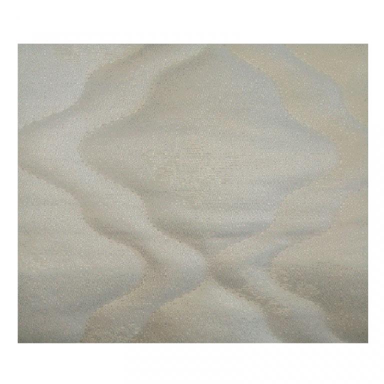 chehol-lonax-zhakkard-standart-plyus-na-molnii