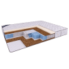 matras-hit-variohard-s1200